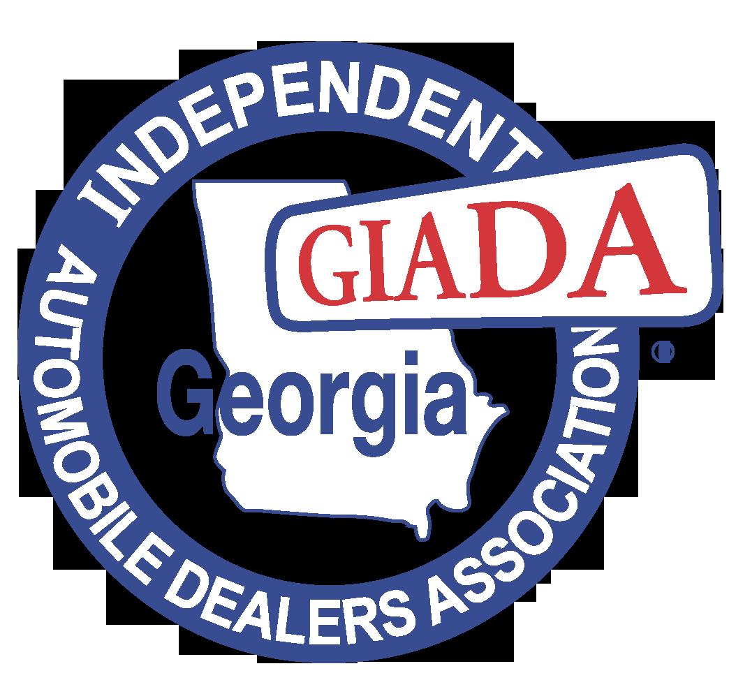 https://membership.giada.org/media/civicrm/persist/contribute/images/GIADA%20LOGO%20PNG.png